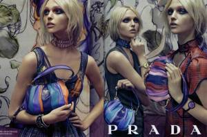 prada_campaign12