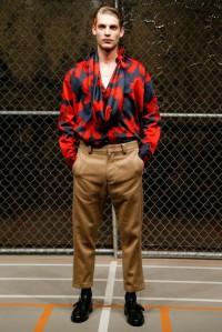 robert-geller-fall-2015-menswear-21-680x1019