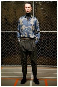 Robert-Geller-Fall-Winter-2015-Menswear-Collection-004