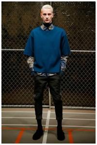 Robert-Geller-Fall-Winter-2015-Menswear-Collection-005