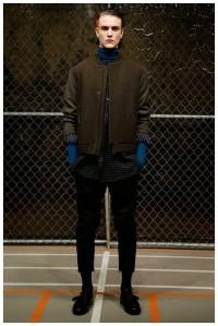 Robert-Geller-Fall-Winter-2015-Menswear-Collection-007