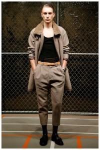 Robert-Geller-Fall-Winter-2015-Menswear-Collection-012