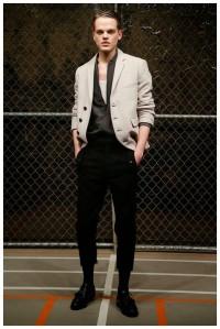 Robert-Geller-Fall-Winter-2015-Menswear-Collection-014
