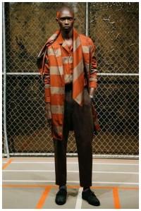 Robert-Geller-Fall-Winter-2015-Menswear-Collection-018