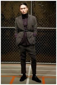 Robert-Geller-Fall-Winter-2015-Menswear-Collection-021