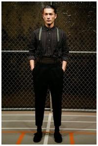 Robert-Geller-Fall-Winter-2015-Menswear-Collection-025