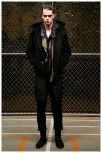 Robert-Geller-Fall-Winter-2015-Menswear-Collection-029