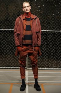 robert-geller-fall-winter-2015-review-031