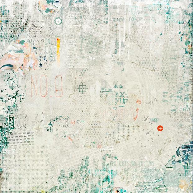 size_4_kerdano-ronie-peinture-starter-gallery (2)