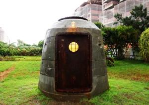 the-bunker-osgemeos-pascali-semerdjian-designboom-01