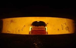 the-bunker-osgemeos-pascali-semerdjian-designboom-03