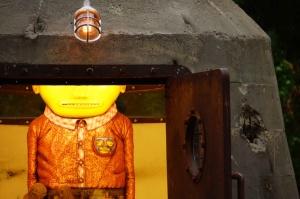 the-bunker-osgemeos-pascali-semerdjian-designboom-05