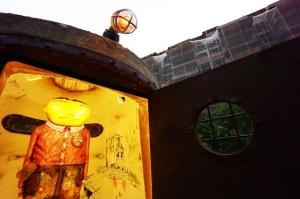 the-bunker-osgemeos-pascali-semerdjian-designboom-07