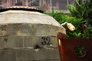 the-bunker-osgemeos-pascali-semerdjian-designboom-08