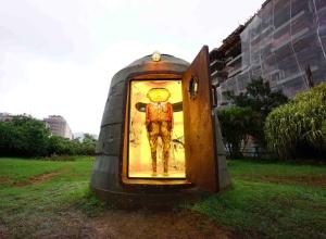 the-bunker-osgemeos-pascali-semerdjian-designboom-10