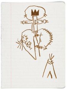 08mens-well-basquiat-slide-AYS2-jumbo