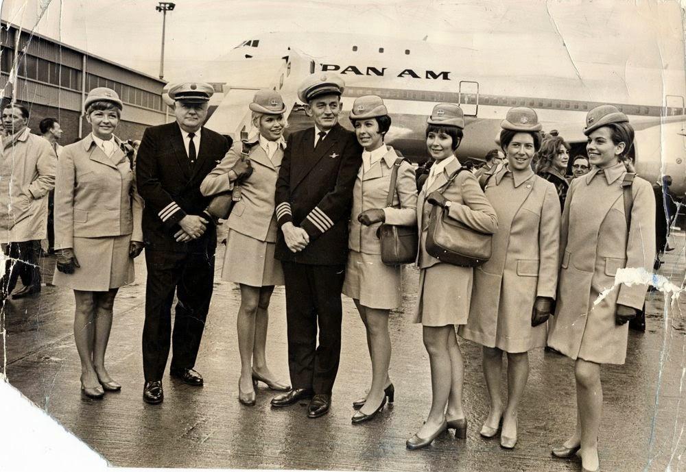 golden-age-air-travel-crew