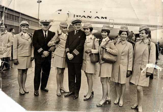 golden-age-air-travel-crew