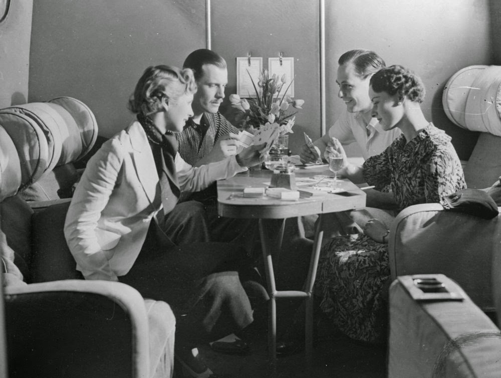 golden-age-air-travel-dining