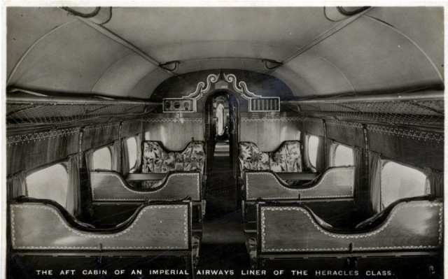 golden-age-air-travel-fancy