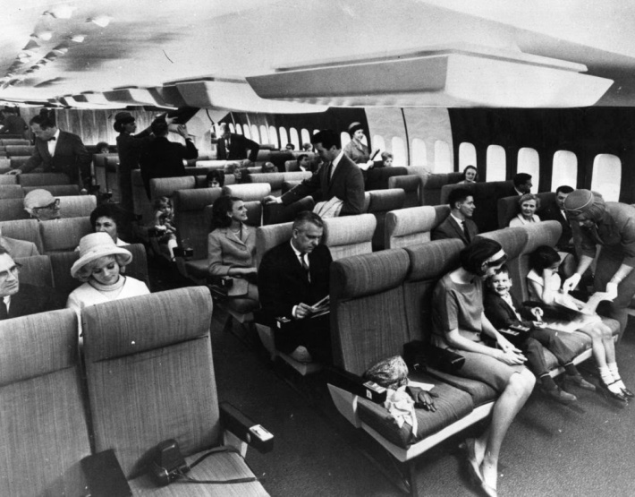 golden-age-air-travel-kids