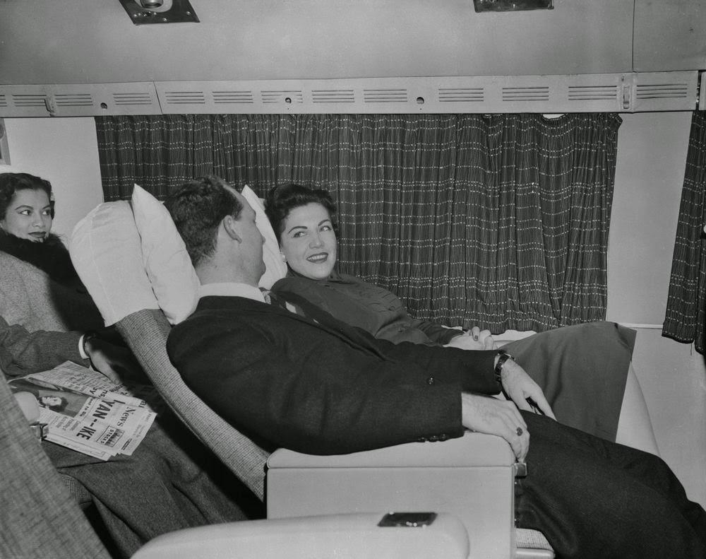 golden-age-air-travel-reclining