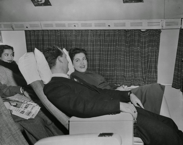 golden-age-air-travel-reclining
