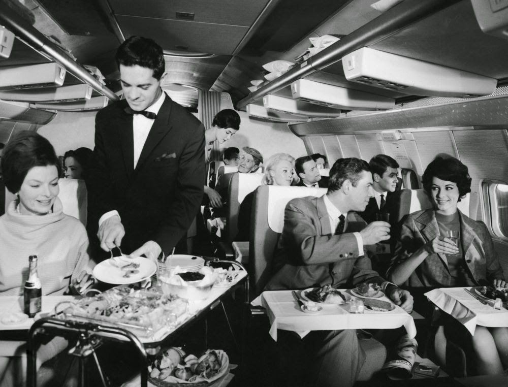 golden-age-air-travel-serving