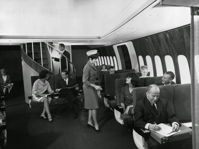 golden-age-air-travel-stairs
