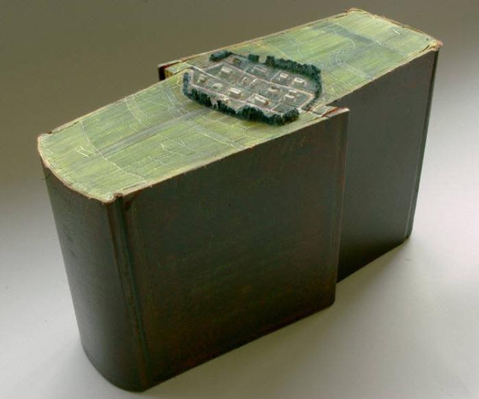 guy-laramee-book-sculptures--5125