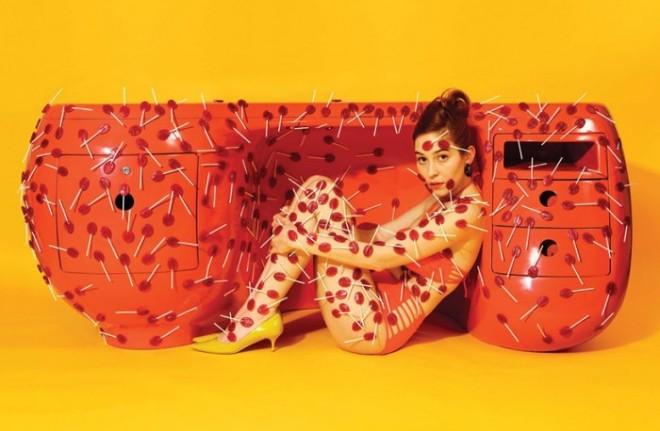 maurizio-cattelan-1968-italian-radical-design-designboom-02