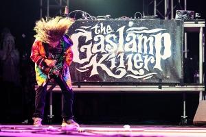 Gas Lamp Killer 1