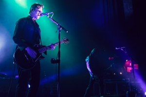 Interpol 4