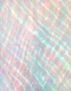 Screen Shot 2015-04-04 at 12.52.20 PM