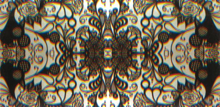 Screen Shot 2015-04-27 at 12.00.13 PM