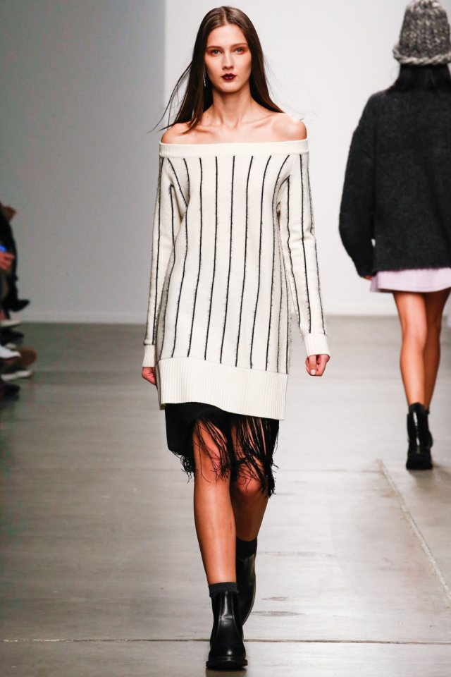 11timo-weiland-fw15-trend-council-21215