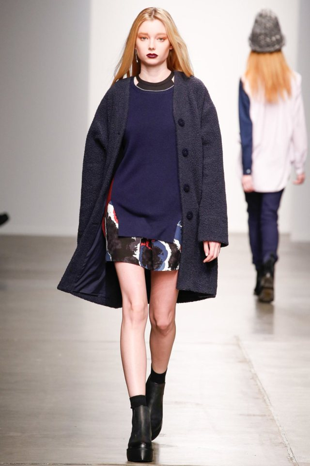 19timo-weiland-fw15-trend-council-21215