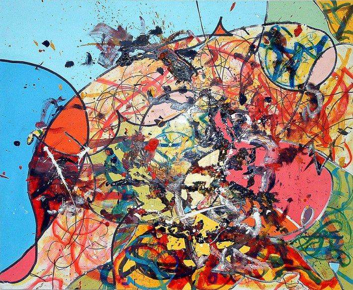 motorcar_painting_by_random_2_by_mark_chadwick-d2znwtb
