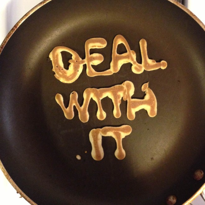 30_Deal_with_It1