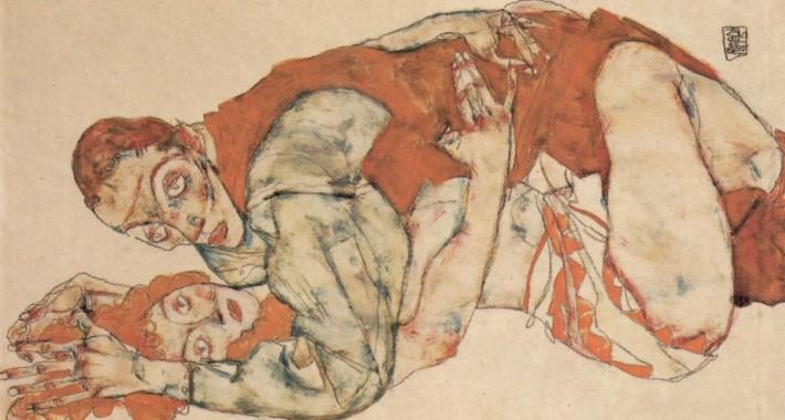 Egon_Schiele_040-2-e1381667193100