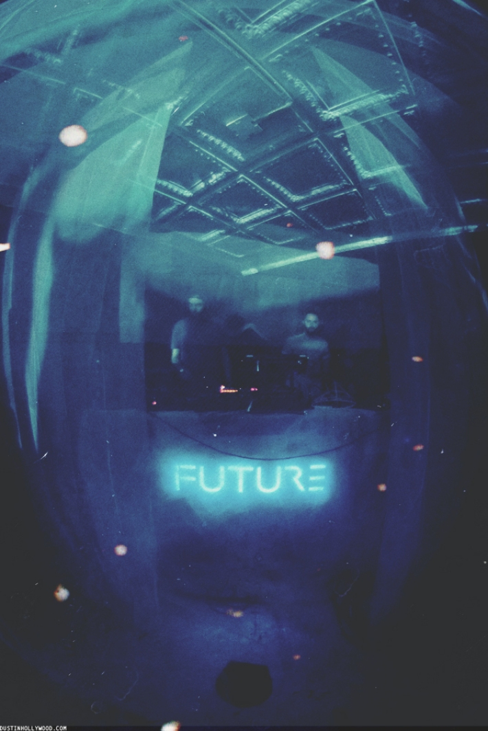 FUTURE - DALLAS, TX  6.20.2015-2847