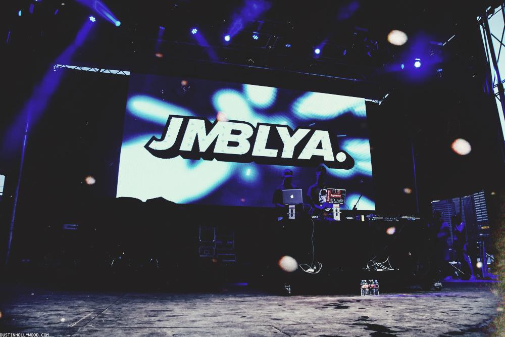 JMBLYA 2015-1712