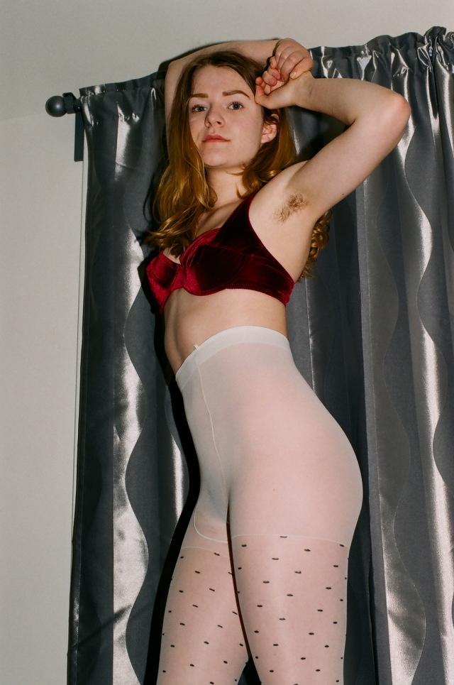 Lauren 15
