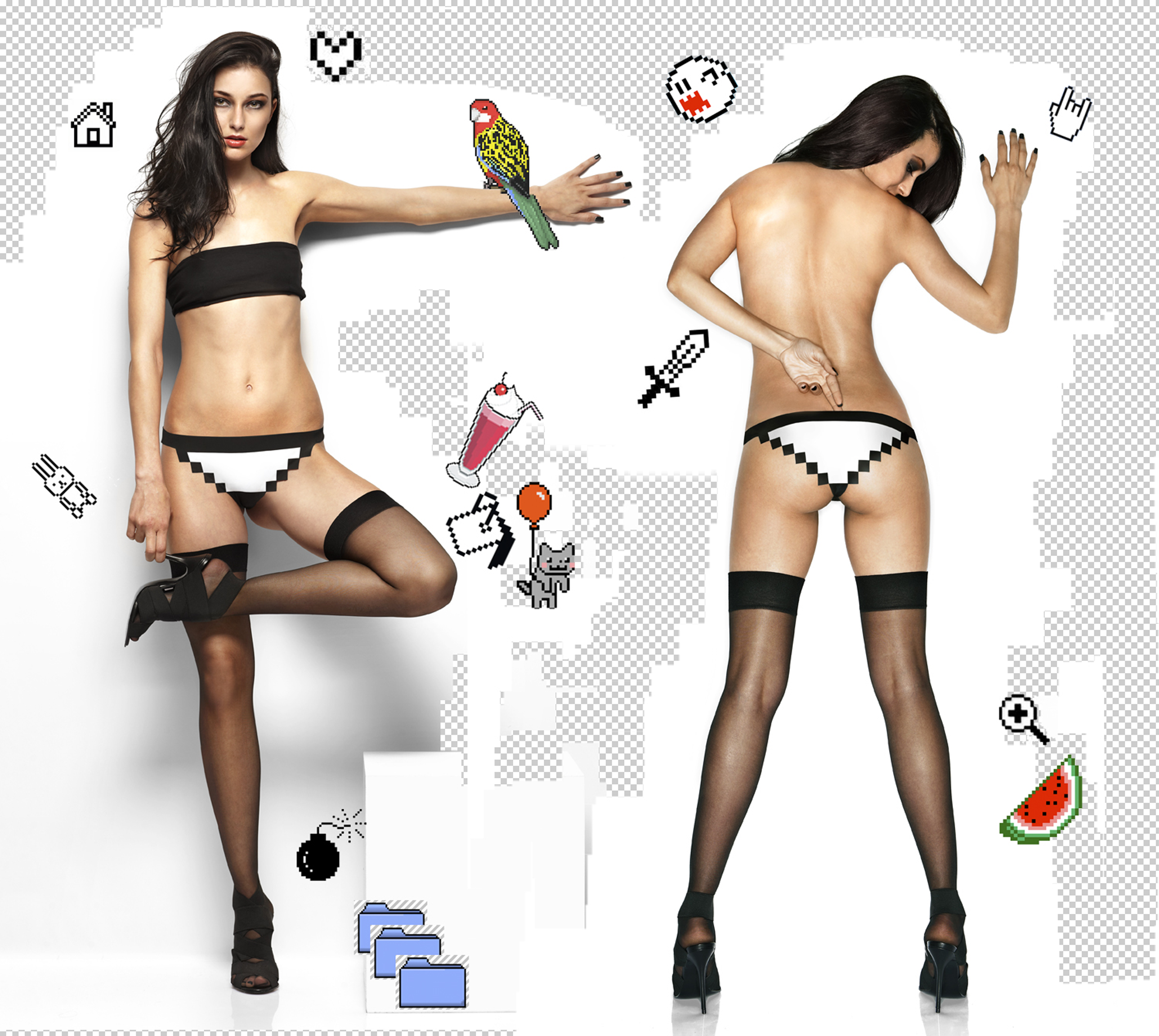 pixel-panties1