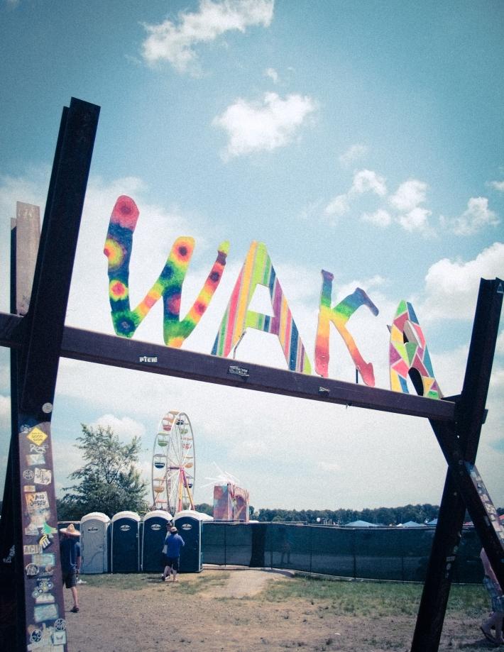 WAKARUSA 2015-8515