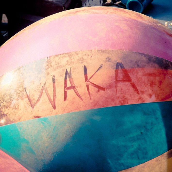 WAKARUSA 2015-9582