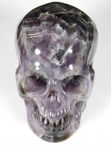 Amethyst-Crystal-Skull-02