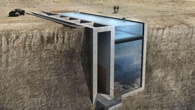 cliffhouse3