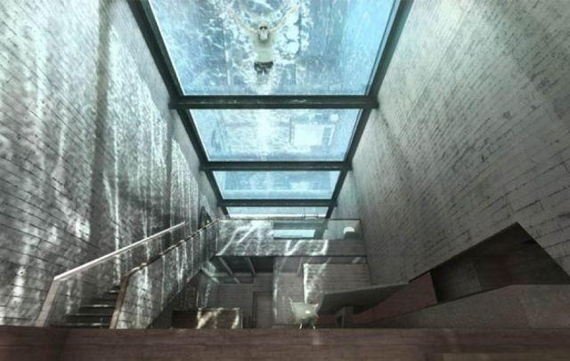 cliffhouse5