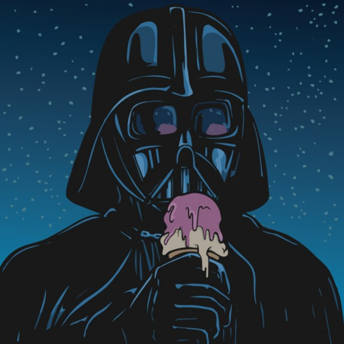 darth_ice_cream-600x600